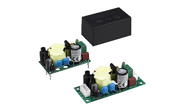 Cincon Announces New Wave of IEC/EN/UL 62368-1 Updated Product Series