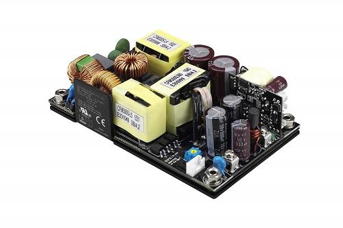 CFM300S|220v ac 12v dc power supply 20 amp-Cincon